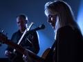 Songs-and-Sounds-Blue-Live-Elisabeth-Cutler-Leander-Reininghaus