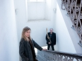 Songs-and-Sounds-Stairs-Elisabeth-Cutler-Leander-Reininghaus