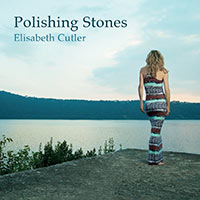 Polishing Stones (2015)
