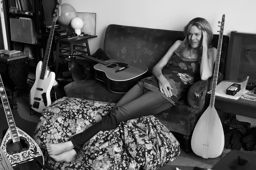 Elisabeth - Photographers: Bee&Gio