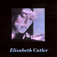 Elisabeth Cutler (1993)